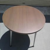 コクヨ リフレッシュテーブル (2)
