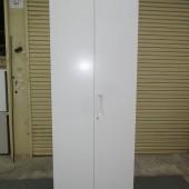 KOKUYO エディア89両開きW800 (1)