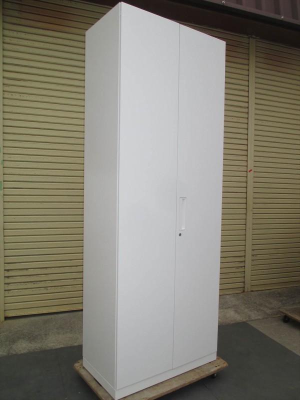 KOKUYO エディア89両開きW800 (2)