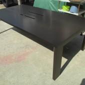 KOKUYO 会議用テーブル ベルティオ (3)