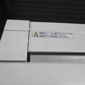 CZR平机 (6)