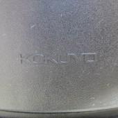 KOKUYO ウィザード (9)