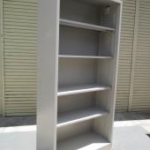 オープン書庫 (2)