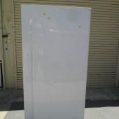 ホワイトボードスクリーン 2連 (10)