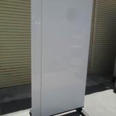 ホワイトボードスクリーン 2連 (7)
