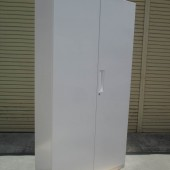 エディアD400 (2)