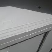 エディアW900D450 (4)