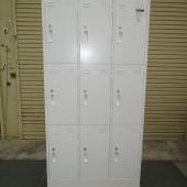 LK9ホワイト (1)