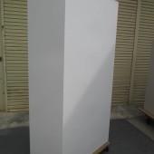 LK9ホワイト (11)