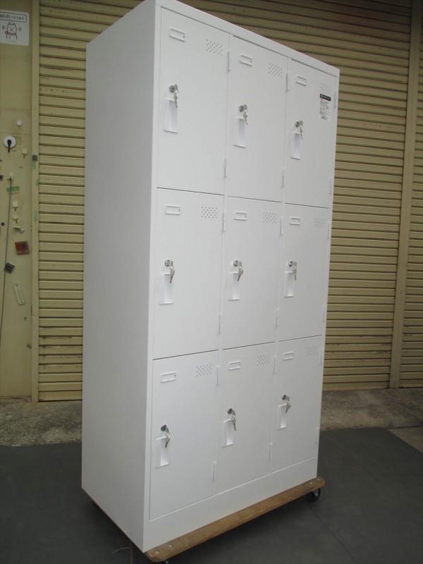LK9ホワイト (2)