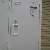 LK9ホワイト (3)