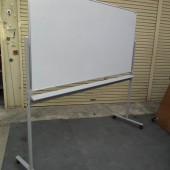 W1800回転白板 (8)