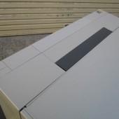 MX脇机D600 (10)
