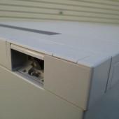 MX脇机D600 (12)