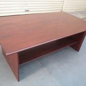 応接用テーブル (3)