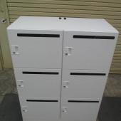 イノン メールボックス (1)
