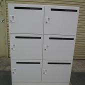 イノン メールボックス (2)