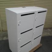 イノン メールボックス (3)