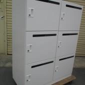 イノン メールボックス (4)