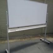 ホワイトボード (2)
