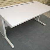 W1400平机 (3)