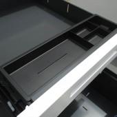 W1600両袖机 (8)