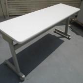 フラップW1500 (3)