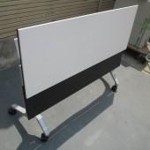 リーフラインW1200 (1)