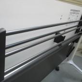 リーフラインW1200 (12)