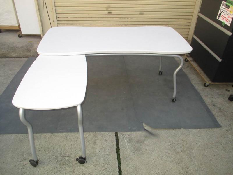 会議用テーブル (1)