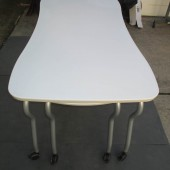 会議用テーブル (11)