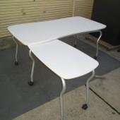 会議用テーブル (2)