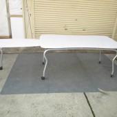 会議用テーブル (3)