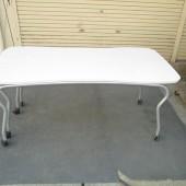 会議用テーブル (4)