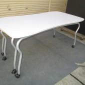 会議用テーブル (5)