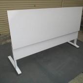 Calmフラップテーブル (2)