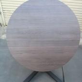 円形フラップ (1)
