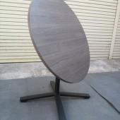円形フラップ (2)